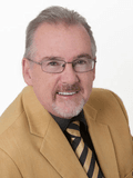 Bob Muir, Century 21 South Eastern - PAKENHAM