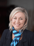 Sharyn Crack, Harcourts Devonport & Shearwater - DEVONPORT