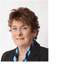 Judy Stevenson, Harcourts - CALAMVALE
