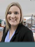 Emily McFadzean, Space Real Estate - Wilton