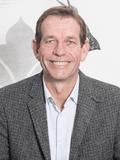 Mark Jackson, Jackson Residential - Gwynneville