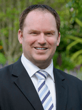 Lachlan Williams, Fletchers Real Estate - Ringwood