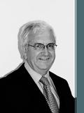 Peter Wilson, Capital One Real Estate - Kanwal