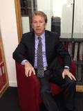 Chris Borella, Charter Property - WEST PERTH