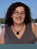 Kerri-Ann Laurence, North Property - NT
