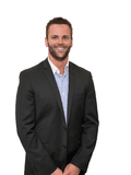 Kayn Luff, ConleyLUFF Real Estate Services - Mornington