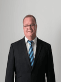 Steve Woodward, Harcourts - Carrum Downs