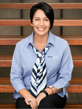 Shannon Long, Starr Partners - Campbelltown
