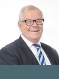 Ian Harvy, Harcourts Adelaide Hills - Stirling/Mt Barker