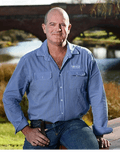 Andrew Fisher, Roberts Rural Real Estate - Western Junction