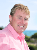 Geoff Saunders, Elders - South East