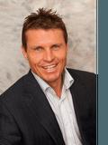 Dan Hart, Residential & Investment Realty - Innaloo