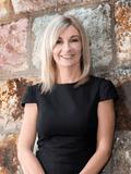 Lisa Whayman, Williams Real Estate - Indooroopilly