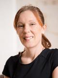 Clare Hamlet, hockingstuart - Richmond Pty Ltd