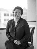 Janice Tan, Ballard Property Group - DOUBLE BAY