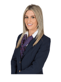 Lisa Reginato, Barry Plant - Bundoora