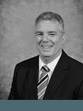 Chris Earixson, Ray White - Hervey Bay