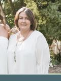 Samantha Secker, Secker Real Estate - ROXBY DOWNS