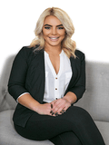 Charmaine Muscat, Sweeney Estate Agents - Footscray