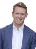 Sam Oborn, Harcourts Adelaide Hills - Stirling/Mt Barker