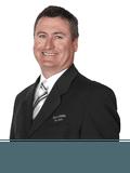 Brian Mcaneney, Ray White Rural - Dubbo