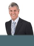 Nigel Page, Brisbane West - Kenmore