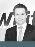 Justin Sykes, Ray White - Noosa