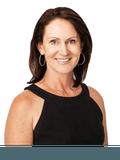 Helen McWhirter, Harcourts Regal Gateway - ATWELL