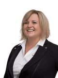 Jodi Schofield, @ Real Estate - YEPPOON