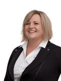Jodi Schofield, @ Real Estate - YEPPOON