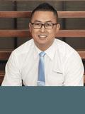 David Huynh, Starr Partners Erskine Park / St Clair - Erskine Park