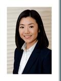 Wanda Chan,