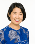 Cathy Cheng,