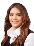 Shabna Maggs, CB Real Estate - Wattle Grove