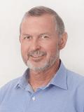 Russell Hicks, Elders Real Estate  - Woombye