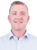 Alan Mizon, Remax Cairns -