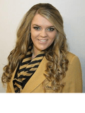 Cassandra Hodge, Century 21 - Max Comben