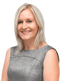 Sally Lovett, Urban Habitat Real Estate - KWINANA BEACH