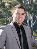 Alex Tadros, McGrath - Parramatta