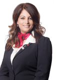 Rania Azzi, Wiseberry Real Estate - Bankstown