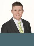Daniel Nestor, Ballarat Property Group - Ballarat