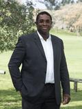 Nathan Ejindu, Coronis - Mooloolaba