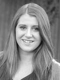 Melanie Dalton,