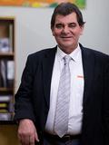 Paul Bennetts, One Agency Trevor Leslie Group - BAULKHAM HILLS