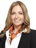 Kellie Rose, Next Property Group - MAROOCHYDORE