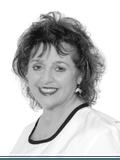 Irene Wilson, LJ Hooker - CLEVELAND