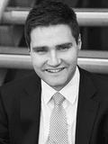 Simon Welford, Harris Real Estate Pty Ltd - RLA 226409