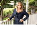 Corinne Sukroo, Bell Real Estate - Emerald