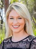 Jessica West, McGrath - Berowra