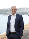Danny Taylor, Century 21 Feller Taylor Freund - ROSE BAY